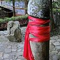 1080413-20九族文化村.JPG