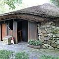 1080413-21九族文化村.JPG