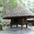 1080413-24九族文化村.JPG