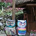 1080413-36九族文化村.JPG