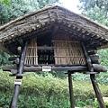 1080413-37九族文化村.JPG