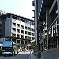 1080413-43馥麗溫泉大飯店.JPG
