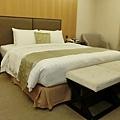 1080413-46馥麗溫泉大飯店.JPG
