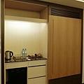 1080413-48馥麗溫泉大飯店.JPG