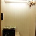 1080413-49馥麗溫泉大飯店.JPG