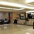 1080413-60馥麗溫泉大飯店.JPG