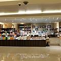 1080413-61馥麗溫泉大飯店.JPG