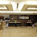 1080413-62馥麗溫泉大飯店.JPG