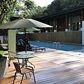 1080413-76馥麗溫泉大飯店.JPG