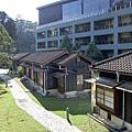 1080414-1貓囒山步道日式建築.JPG