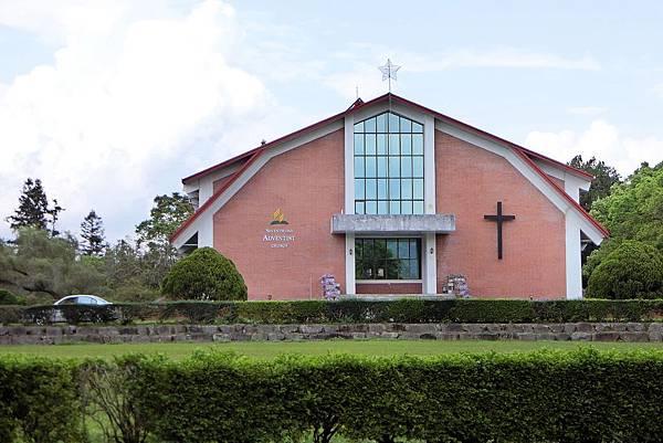 1080414-4三育基督學院.JPG