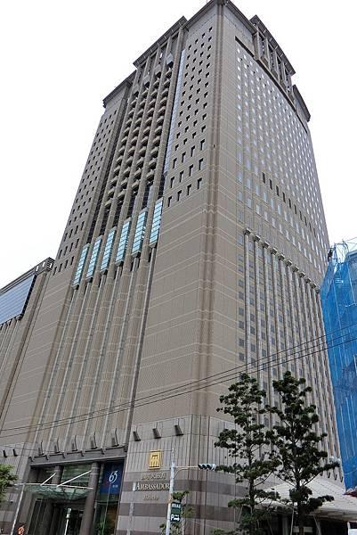 1080525-1國賓大飯店Hsinchu.JPG