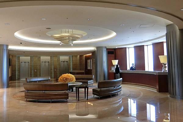 1080525-2國賓大飯店Hsinchu.JPG