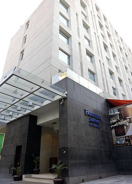 1080417-36 FAIRFIELD Marriott.JPG