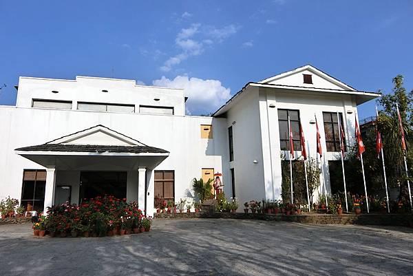 1080418-34.Shangrila Village.JPG