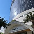 1080627-1安捷國際酒店.JPG