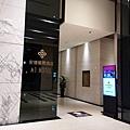 1080627-3安捷國際酒店.jpg