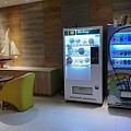 1080627-7安捷國際酒店.JPG