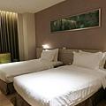 1080627-13安捷國際酒店.JPG