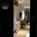 1080627-12安捷國際酒店.JPG