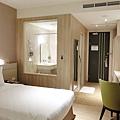 1080627-16安捷國際酒店.JPG