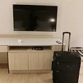 1080627-15安捷國際酒店.JPG