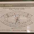 1080627-18安捷國際酒店.JPG