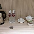 1080627-17安捷國際酒店.JPG