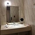 1080627-19安捷國際酒店.JPG