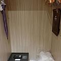 1080627-21安捷國際酒店.JPG