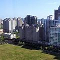 1080627-26安捷國際酒店.JPG