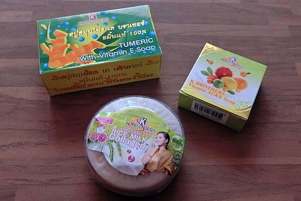 1080615-1泰國香米皂.JPG
