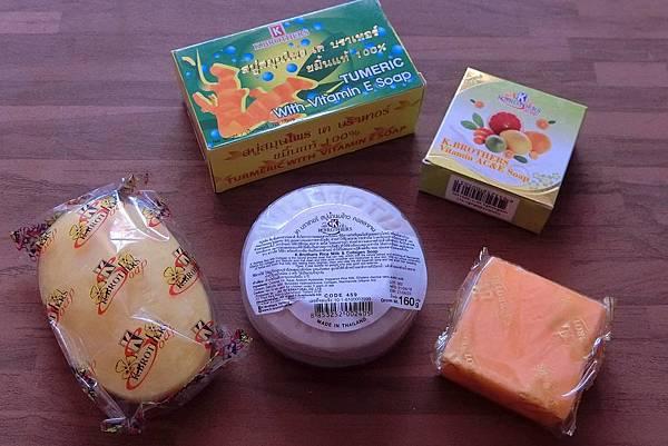 1080615-2泰國香米皂.JPG