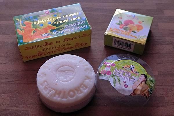 1080615-3泰國香米皂.JPG