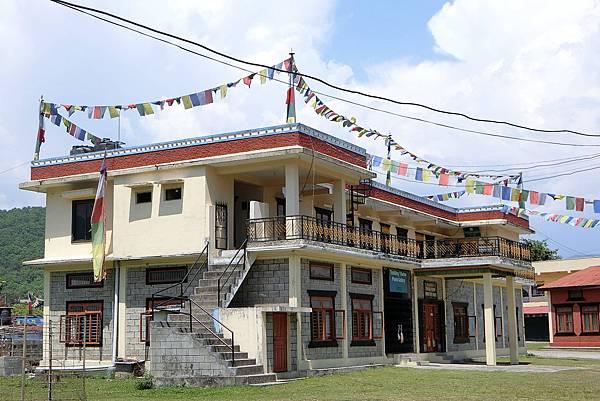 1080419-37藏胞村.JPG
