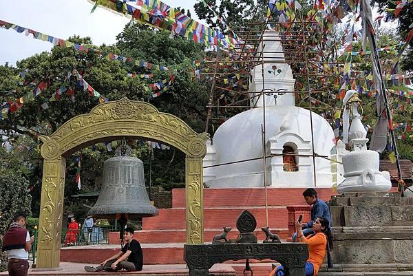 1080421-105猴廟.JPG