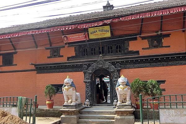 1080422-1庫瑪麗活女神廟.JPG