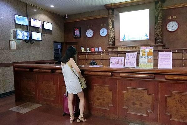 1080607-71天后宮香客大樓.JPG