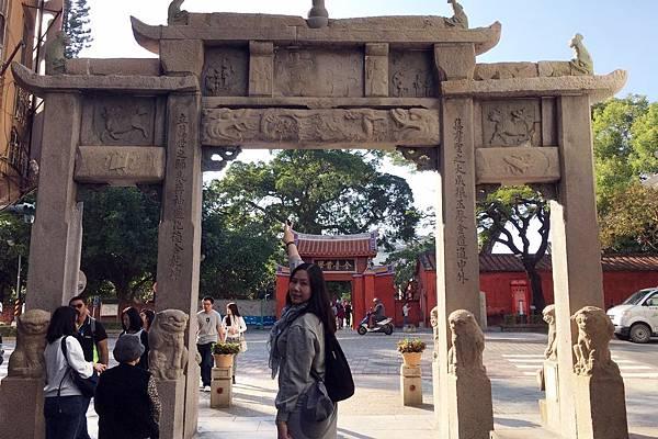 1081208-1台南孔廟商圈.jpg