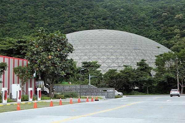 1090607-2台泥DAKA開放生態循環工廠.JPG