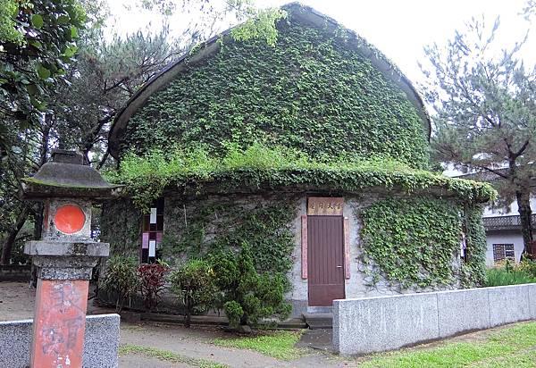 1090607-22花蓮新城天主堂.JPG