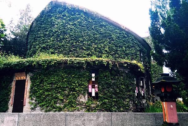 1090607-23花蓮新城天主堂.jpg