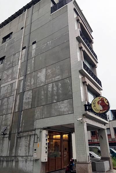 1090607-33小松鼠民宿.jpg