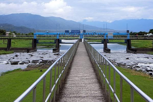 1090609-1安農溪分洪堰公園.JPG