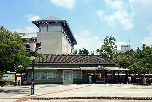 1090713-1嘉義北門車站.jpg