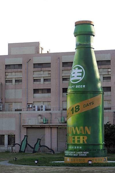 1091011-50竹南啤酒廠.JPG