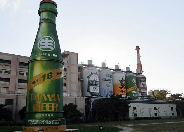 1091011-49竹南啤酒廠.JPG