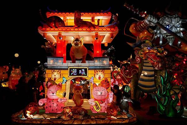 1100425-1新竹孔廟燈節.JPG