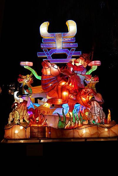 1100425-2新竹孔廟燈節.JPG