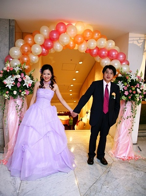 wedding 0956